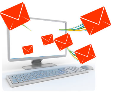 Email and Newsletter Marketing